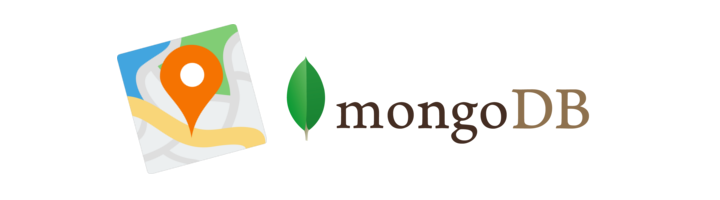 Geosearch with MongoDB and Geocoder.