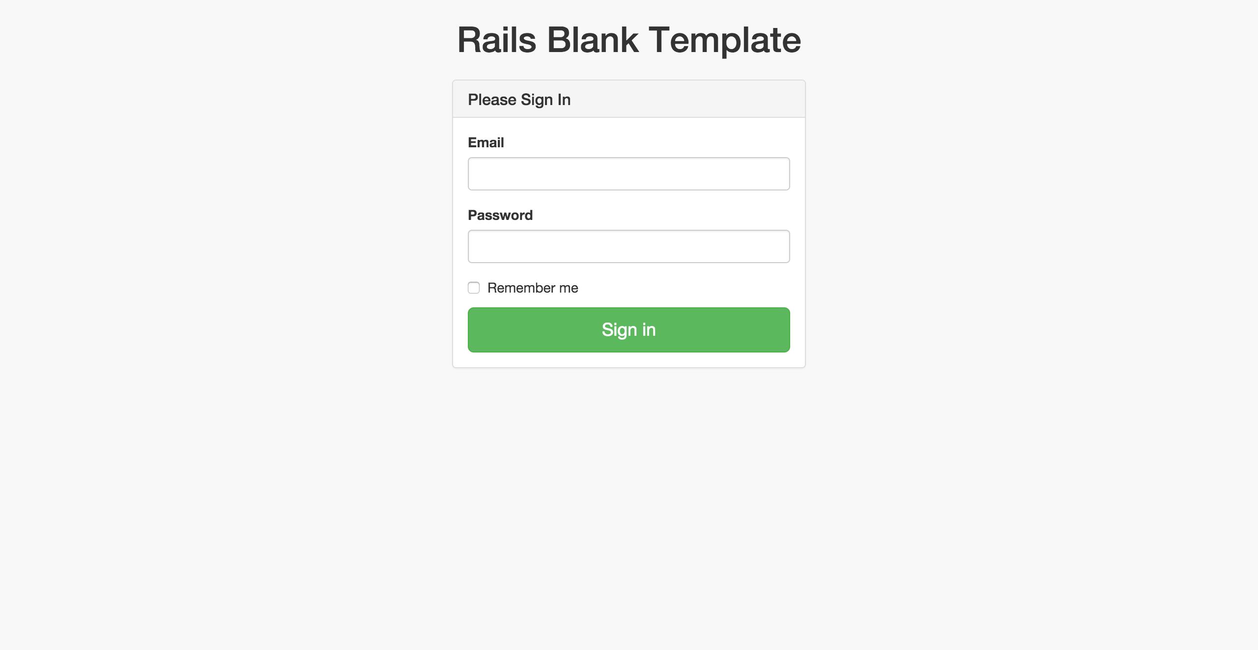 app store screenshot template - blank app template gallery professional report template word
